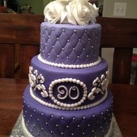 tine1234 Cake Central Cake Decorator Profile