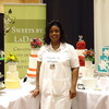 SweetsbyLadawn Cake Central Cake Decorator Profile
