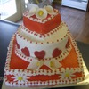 suzieq1980 Cake Central Cake Decorator Profile