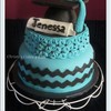 cj72  Cake Central Cake Decorator Profile