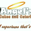 AngieD01 Cake Central Cake Decorator Profile