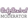 SystemMod1 Cake Central Cake Decorator Profile