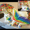 art2eat cakes Cake Central Cake Decorator Profile