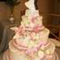 kathyg Cake Central Cake Decorator Profile