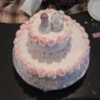 LyndaJean  Cake Central Cake Decorator Profile