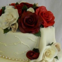 CillsCakes Cake Central Cake Decorator Profile