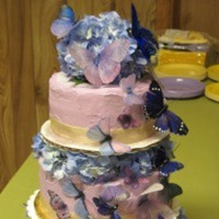 anitay Cake Central Cake Decorator Profile