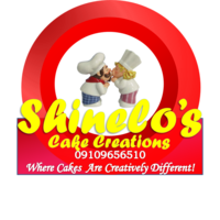 shinelos cakes  Cake Central Cake Decorator Profile