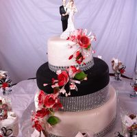 jochabel  Cake Central Cake Decorator Profile