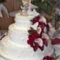 AndiSue Cake Central Cake Decorator Profile