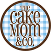 TheCakeMomMO Cake Central Cake Decorator Profile