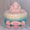 michele8302 Cake Central Cake Decorator Profile
