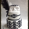 littledzines Cake Central Cake Decorator Profile