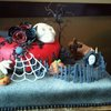 rews gma Cake Central Cake Decorator Profile