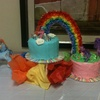 aprilfromLa  Cake Central Cake Decorator Profile