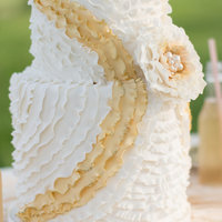 passionflour Cake Central Cake Decorator Profile