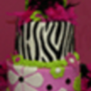 LovesPekes  Cake Central Cake Decorator Profile