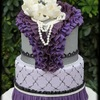 sandralita Cake Central Cake Decorator Profile
