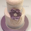 mmcakes Cake Central Cake Decorator Profile