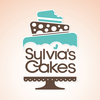 SYLVIAS CAKES Cake Central Cake Decorator Profile