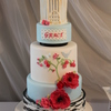 alicfisher  Cake Central Cake Decorator Profile