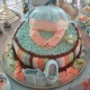 mstygthr Cake Central Cake Decorator Profile