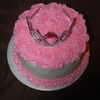 angel cakes Cake Central Cake Decorator Profile