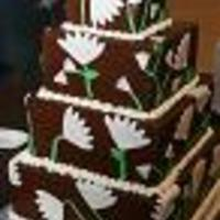 bchumley Cake Central Cake Decorator Profile