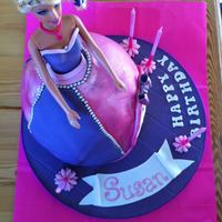 Ruby83 Cake Central Cake Decorator Profile
