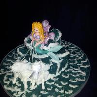 Hellas Kitchen Cake Central Cake Decorator Profile
