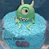 milosija Cake Central Cake Decorator Profile