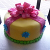Maddy1234 Cake Central Cake Decorator Profile