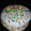 Yummys Sweets Cake Central Cake Decorator Profile