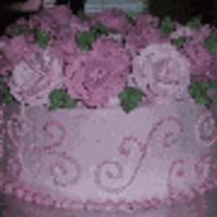 coolchc21  Cake Central Cake Decorator Profile