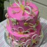 AuntieElle  Cake Central Cake Decorator Profile