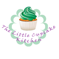 sugar_rush_cupcakes11 Cake Central Cake Decorator Profile