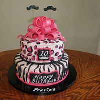 gettingstarted  Cake Central Cake Decorator Profile