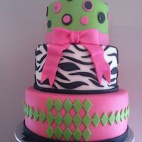 brymac Cake Central Cake Decorator Profile