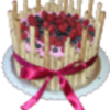reiscakes Cake Central Cake Decorator Profile