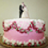 mcmahon Cake Central Cake Decorator Profile