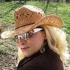 kyrodeogal Cake Central Cake Decorator Profile