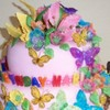 wimarm Cake Central Cake Decorator Profile