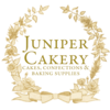 JuniperCakery Cake Central Cake Decorator Profile