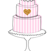 poshteatime  Cake Central Cake Decorator Profile