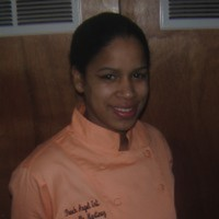 PeachAngel1 Cake Central Cake Decorator Profile