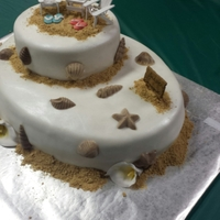 Ambersweetreats Cake Central Cake Decorator Profile