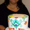 Ana1991 Cake Central Cake Decorator Profile