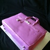 Cake_Princess Cake Central Cake Decorator Profile