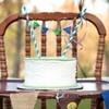 lilmamas Cake Central Cake Decorator Profile