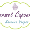 karenina26 Cake Central Cake Decorator Profile